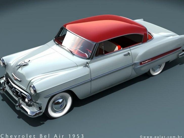 Old cars Slide 2