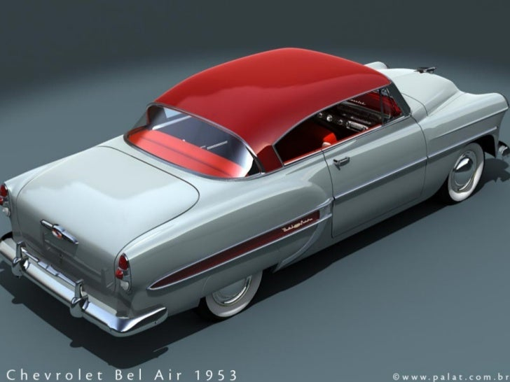 Old cars Slide 3