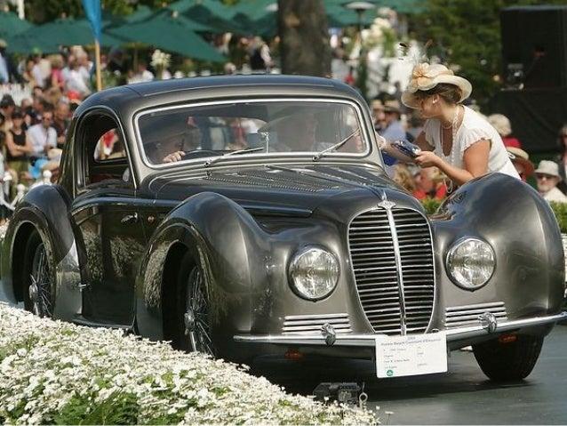 Automóveis antigos   fotos