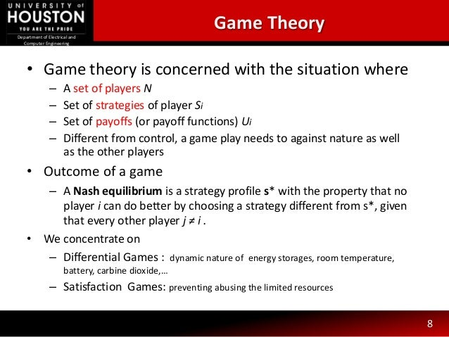 towards a dynamic theory of strategy Towards a dynamic theory of strategy porter, michael e strategic management journal winter 1991 12, proquest central pg 95 reproduced with permission of the .