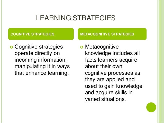 autonomous learning The autonomous learner model (alm) was initially created to provide students with alternative learning environments the main goal of the alm is to create independent.