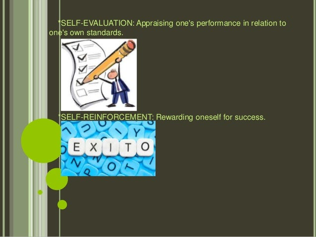 3 1 evaluate own knowledge performance and understanding against relevant standards Shc32 c: usersangelgadesktopshc 32be able to evaluate own performce evaluate own knowledge, performance and understanding against relevant standards.
