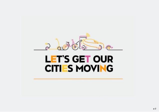 Autonomy le salon de la mobilit urbaine paris oct 2016 - Salon de la mobilite ...