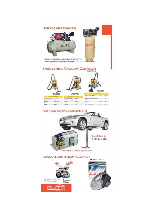 Auto One India India S No 1 Auto Garage Equipment Tools Suppliers