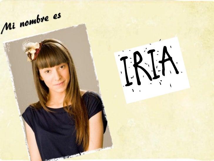 Mi gran obsesión es…..     http://estilonordico.blogspot.com/2011/03/5-ideas-de-regalo-para-el-dia-de-padre.html          ...