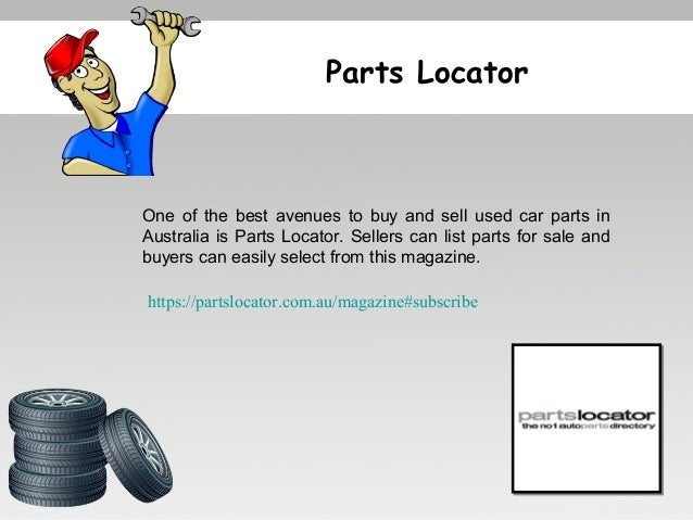 Used Parts Locator >> Auto Recycler For Used Car Parts