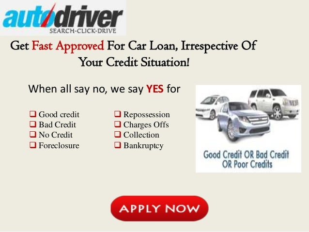 Bad Credit Auto Refinance >> Auto Refinance Loans For People With Bad Credit