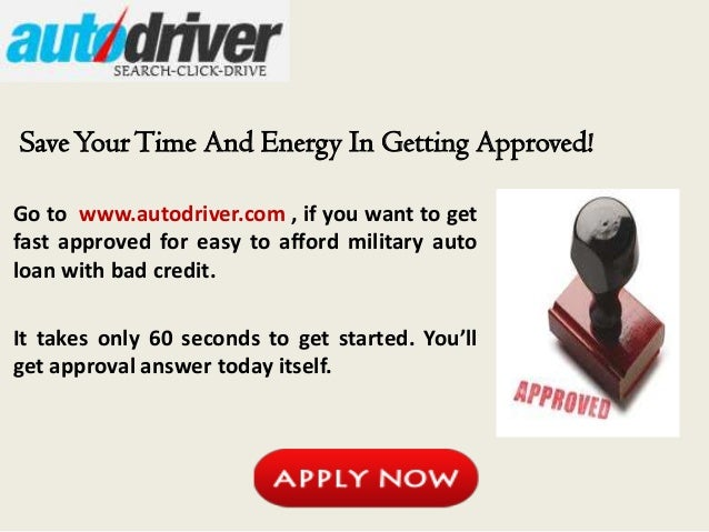 Refinance Car With Bad Credit: Auto Refinance Loans For People With Bad Credit