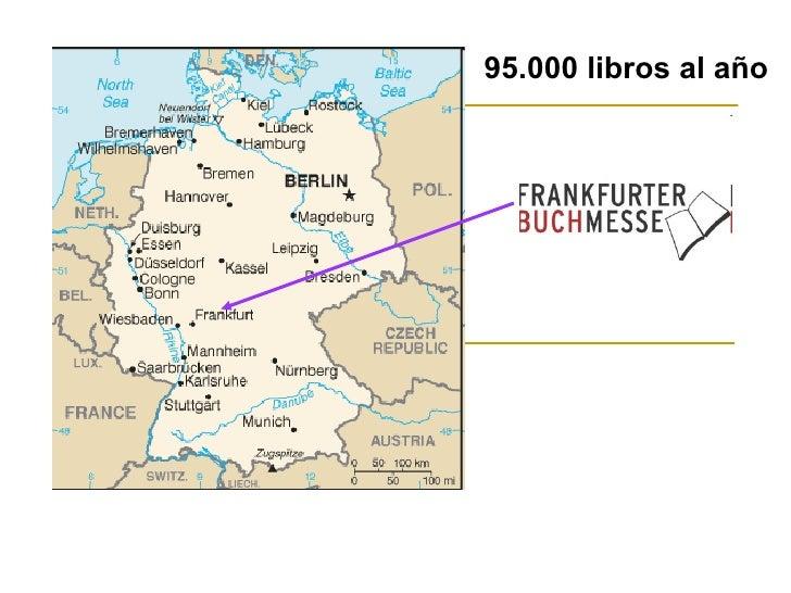 Autores Alemanes Slide 2