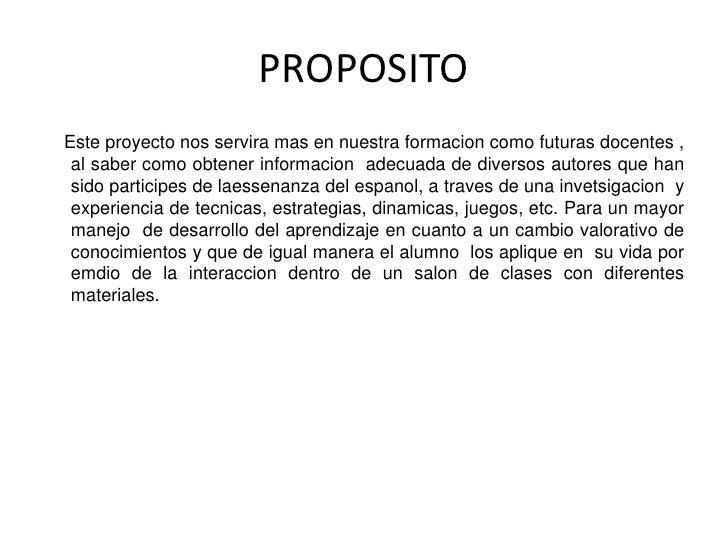Autores de espanol Slide 2