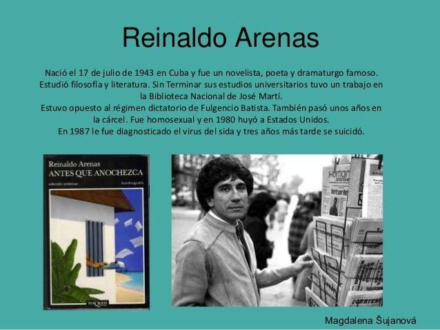 Autores De Habla Hispana Proyecto De La Clase Septima