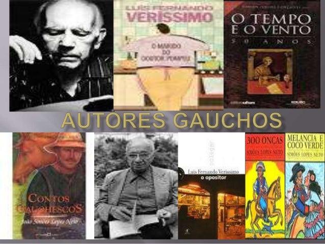 Simões Lopes Neto  João Simões Lopes Neto nasceu em Pelotas, em 9 de  março de 1865 e faleceu em 14 de junho de 1986,  aco...