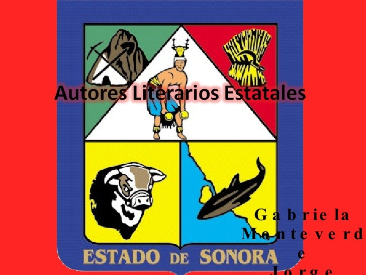 Gabriela Monteverde Jorge Astorga  Lizette Acosta