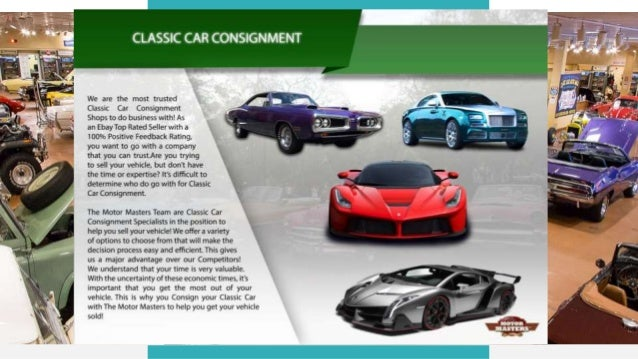 best auto restoration shopssection break insert the title of your subtitle here