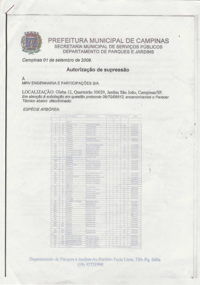 Autorizacao para corte_de_arvores (10)