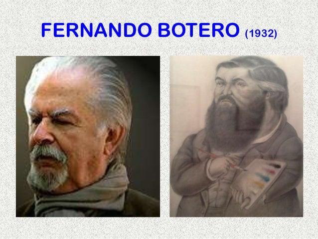 JORGE PETEIRO (1959)