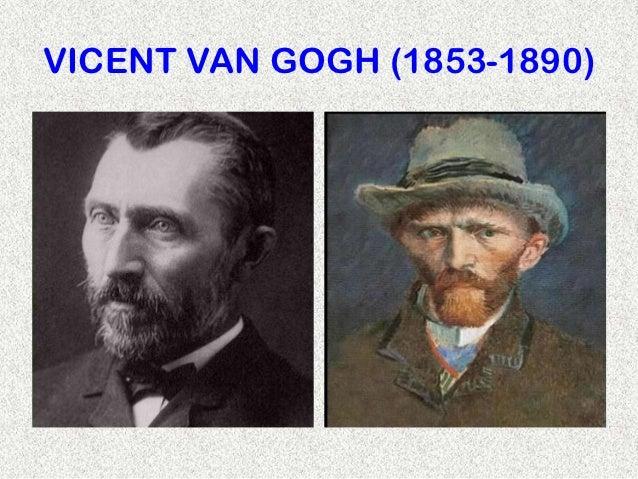 PAUL GAUGUIN (1848/1903)