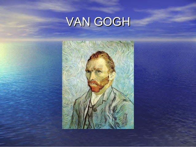 autorretratos de pintores famosos - Nombres De Pintores Famosos