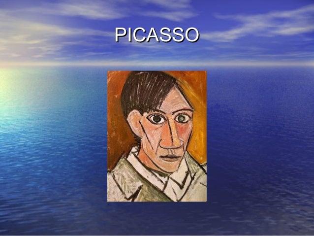 pintores famosos nombres