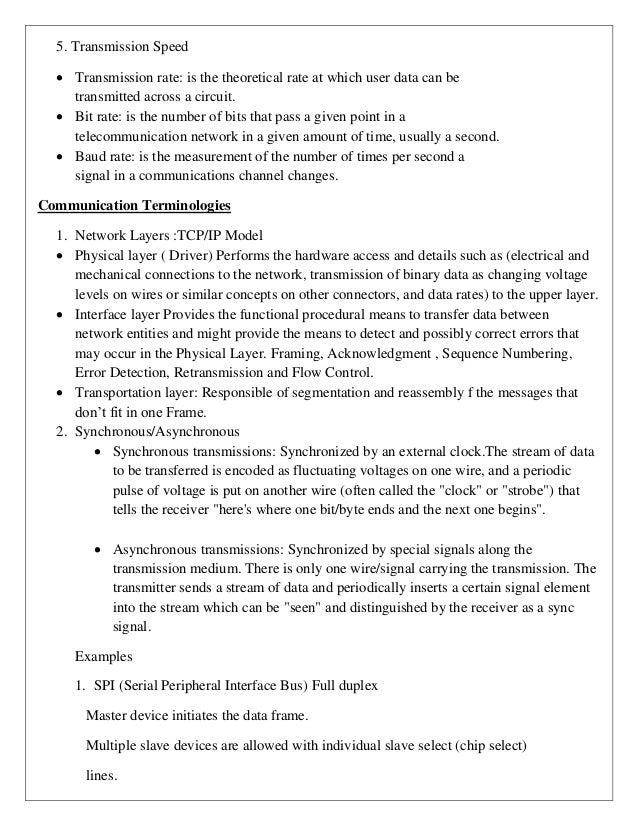 Autosar Basics hand book_v1
