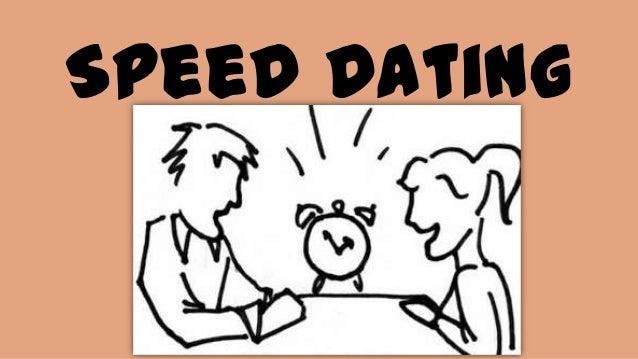 Esl dating games