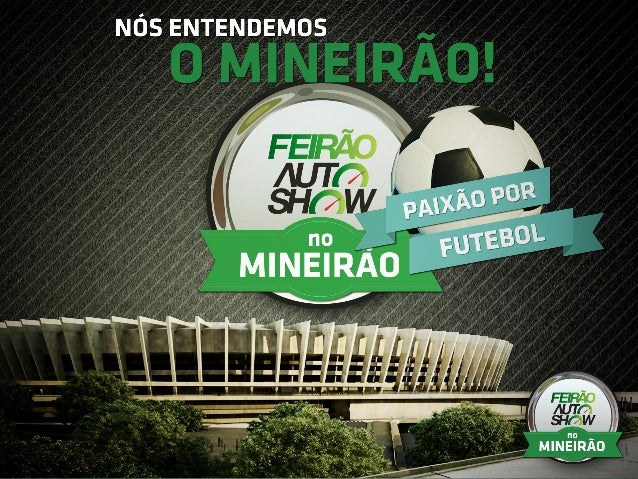 1970 1972 O pioneiro Walter Ribeiro dos Santos sabia que não só o futebol, mas também o mercado de automóveis usados trans...