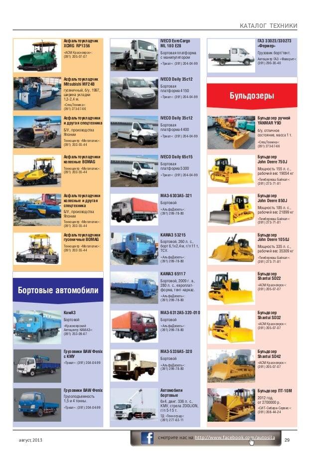 Продажа ГАЗ 66 на RST. Купить ГАЗ 66, цена. Автомобили GAZ.