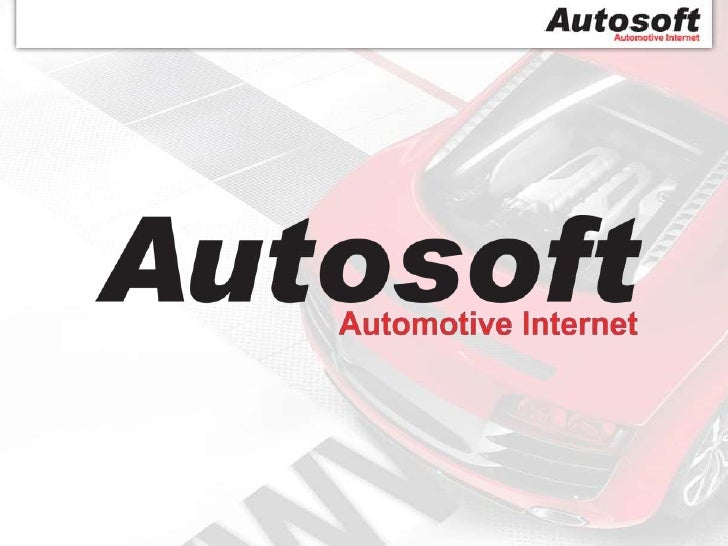 Deonline automotive   voor consument, handel        en leverancier