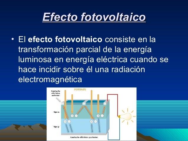 191 Como Funciona La Energia Solar En Los Paneles