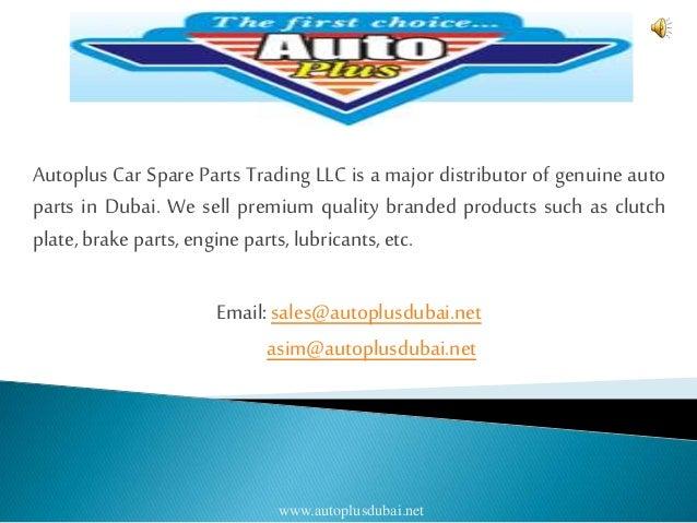 kinds used auto spare parts trading llc dubai :: blosoxacplum gq