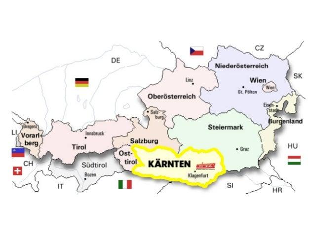 Der Antenne Auto Spion Kärntens größte Verfolgungsjagd (12.4. – 10.5.2014)