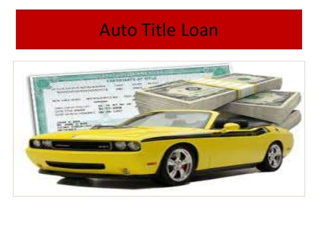 Cash advance alma michigan photo 1