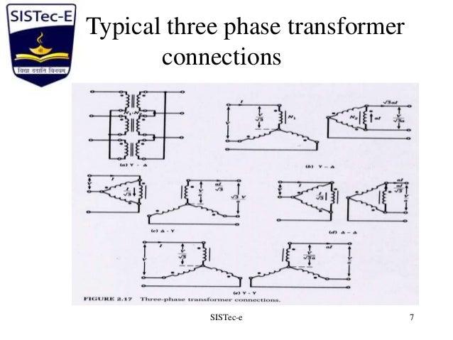 autotransformer and three phase transformer 7 638?cb=1398431332 autotransformer and three phase transformer 3 phase autotransformer wiring diagram at bayanpartner.co