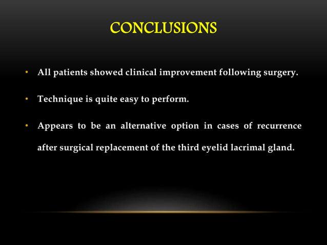 ACKNOWLEDGMENTS:  Dr. Felipe Wouk Dr. Akihiko Saito