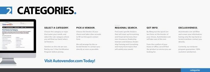Local Business Listing MI