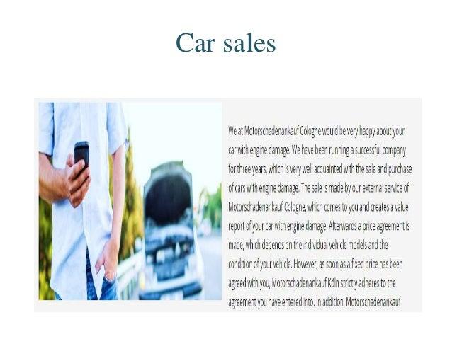Auto Verkaufen Köln : auto verkaufen ~ Aude.kayakingforconservation.com Haus und Dekorationen