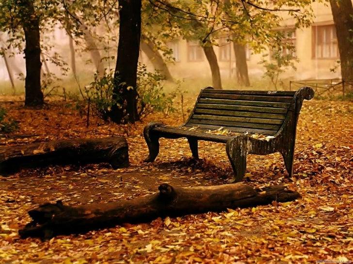 "Autumn -Amethystium -""Meadowland"". ppsx"