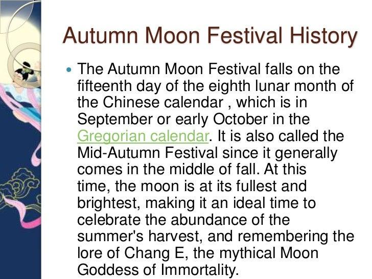 Autumn moon festival autumn toneelgroepblik Image collections