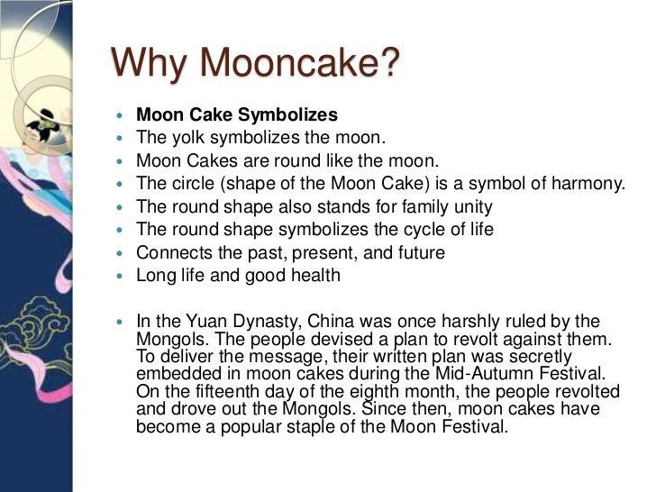 Autumn moon festival 7 why mooncake toneelgroepblik Image collections