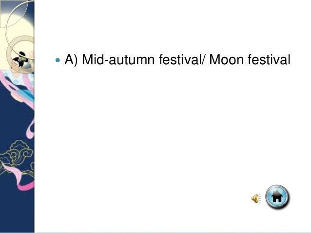 Mid autumn moon festival trivia a mid autumn festival moon festival toneelgroepblik Image collections