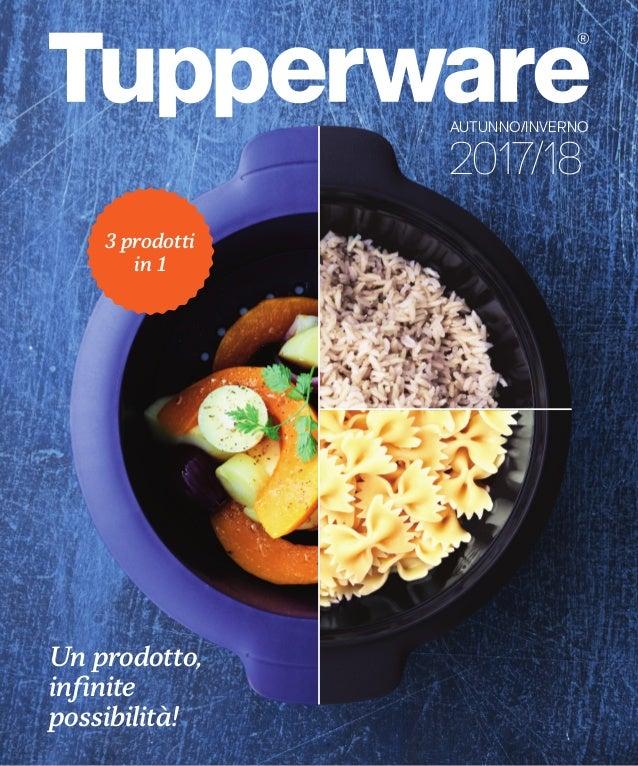 Vitrine Tupperware 102017 Itália Juliana Marchetti