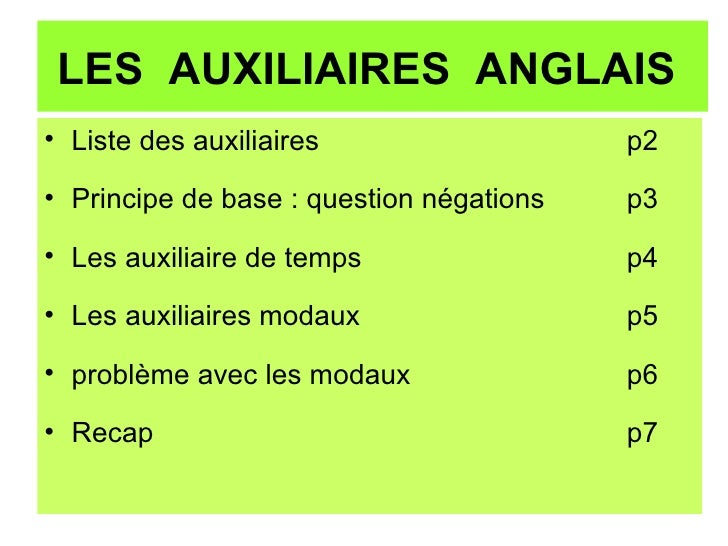 AUXILIAIRE ANGLAIS EBOOK DOWNLOAD