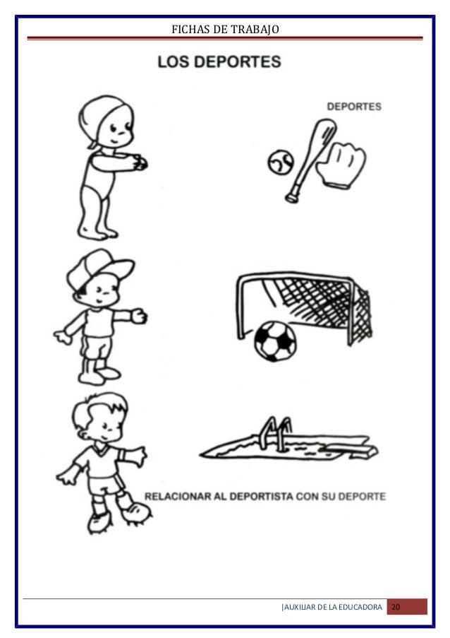 Bonito Hojas De Trabajo De Lectura Preescolar Colección De