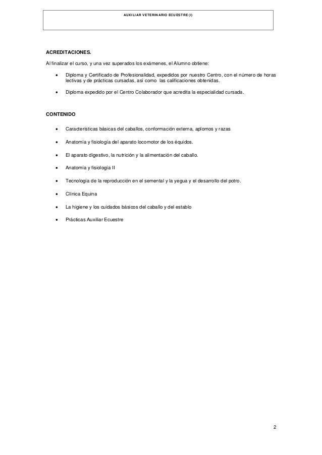 Fantástico Diploma En La Anatomía Y La Fisiología Festooning ...
