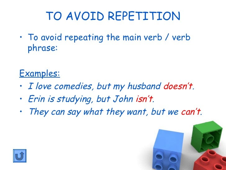 tenses repetition exercises Practice makes perfect german verb tenses, 2nd edition: with 200 exercises  practice makes perfect: german verb tenses  repetition, exposure to new tenses the .