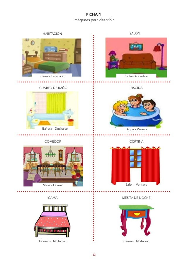 Armario Multiuso Para Quarto Casas Bahia ~ Propuestas didácticas para las clases de conversación de español 2014