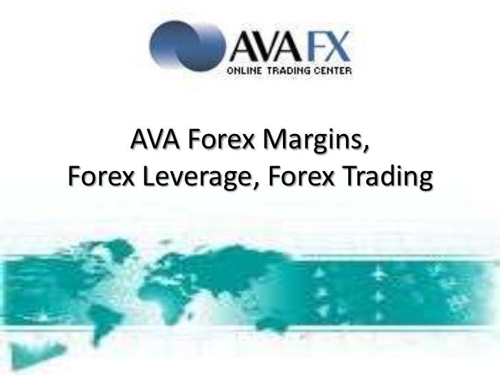 Forex trading free margin