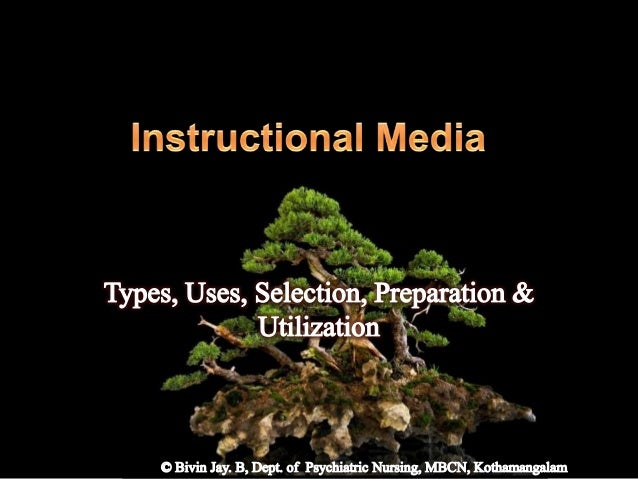 Introduction• Technological media or learning device help the  teaching process• Learning made more concrete• Helps in mot...