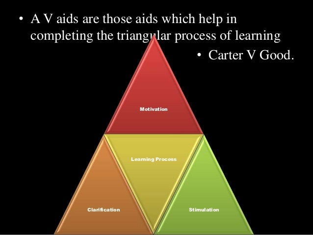 hiv aids education in the emergency services Atlantic health provides rapid aids testing and prevention services for hiv and aids  emergency services  – hiv patients can receive education and mutual.