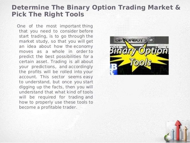 Tutorial de estrategias de opciones binarias 5 minutos